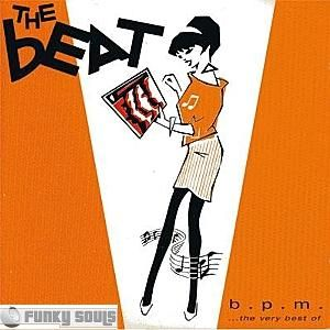17 Best The Beat Girl Images On Pinterest