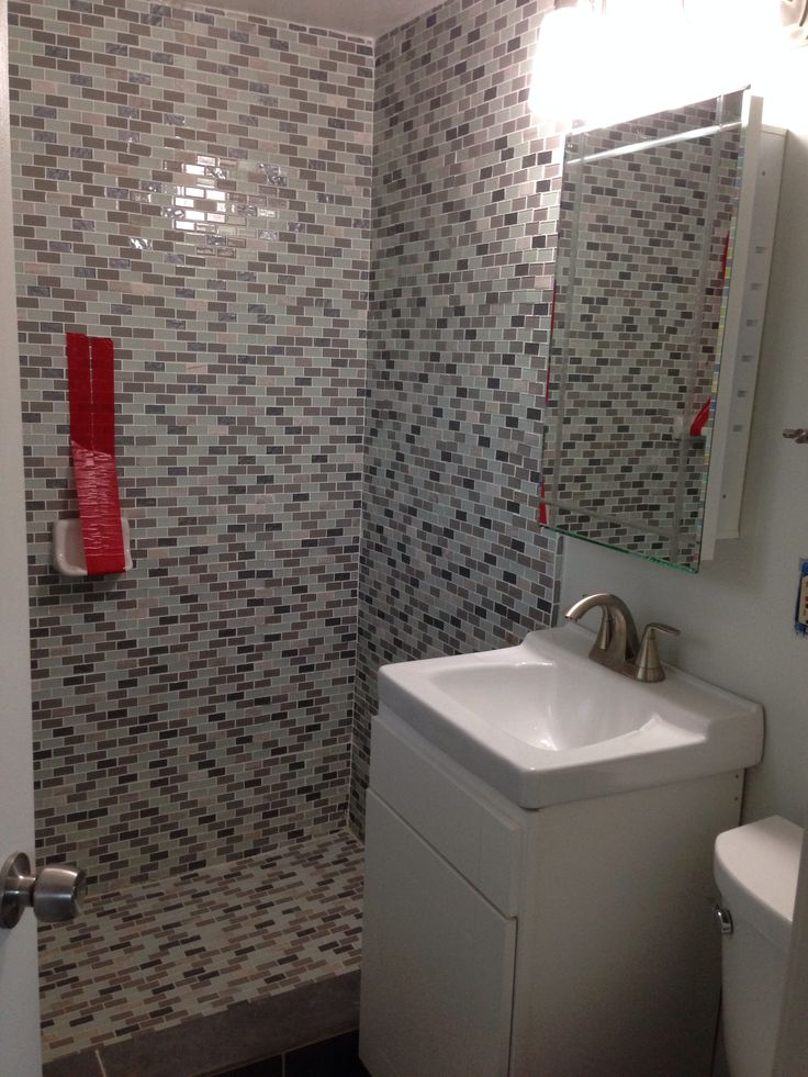 Photo Gallery On Website  inch bathroom vanity sink Small Bathroom RedoVanity SinkBathroom Vanities