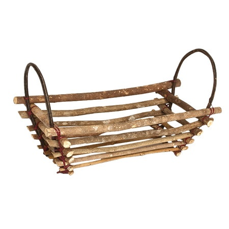 I pinned this Elderberry Tray from the Willow Specialties event at Joss and Main!