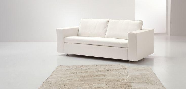 sofa bed _ bonaldo _ free