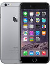 Apple iPhone 6 Plus Price: USD 791 | United States