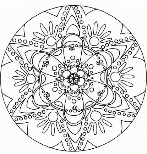 mandalaflor3
