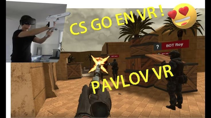 #VR #VRGames #Drone #Gaming Counter Strike VR - Pavlov - Oculus Rift / HTC Vive battle, counter strike, ct vs terro, cv1, deathmatch, drole, en ligne, FR, français, gameplay, global offensive, HTC, jeu, jeuvideo, Lets, multi-, Oculus, pavlov, PC, play, PlayStationVR, PSVR, réalité, rift, RV, Test, top, top jeux vr, video, virtuelle, vive, VR, vr videos #Battle #CounterStrike #CtVsTerro #Cv1 #Deathmatch #Drole #EnLigne #FR #Français #Gameplay #GlobalOffensive #HTC #Jeu #