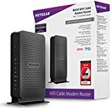 The 6 Best Cable Modem/Router Combos to Buy in 2016 Complete your home network with these cable modem/router combos.