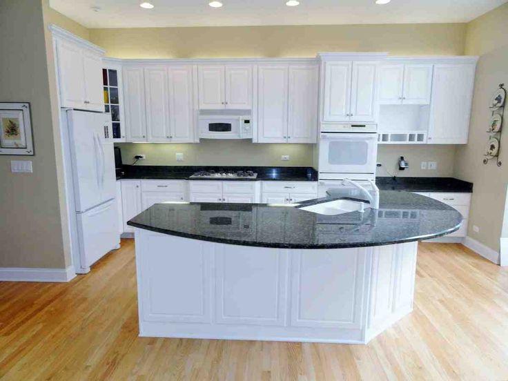Kitchen Cabinet Refacing Chicago