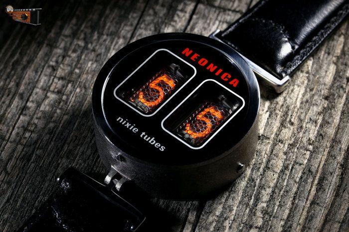 Стоимость неоника часы ремонт orient с часов стоимость