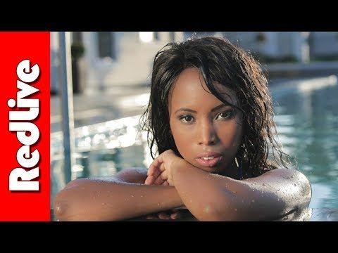 What happened to Denise Zimba