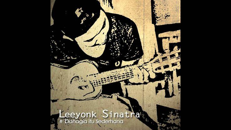 Leeyonk Sinatra full album musik bali terbaik