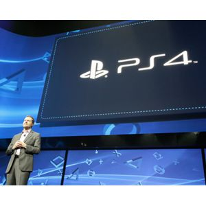 Sony launches the new PlayStation, PS4. Is it for you?