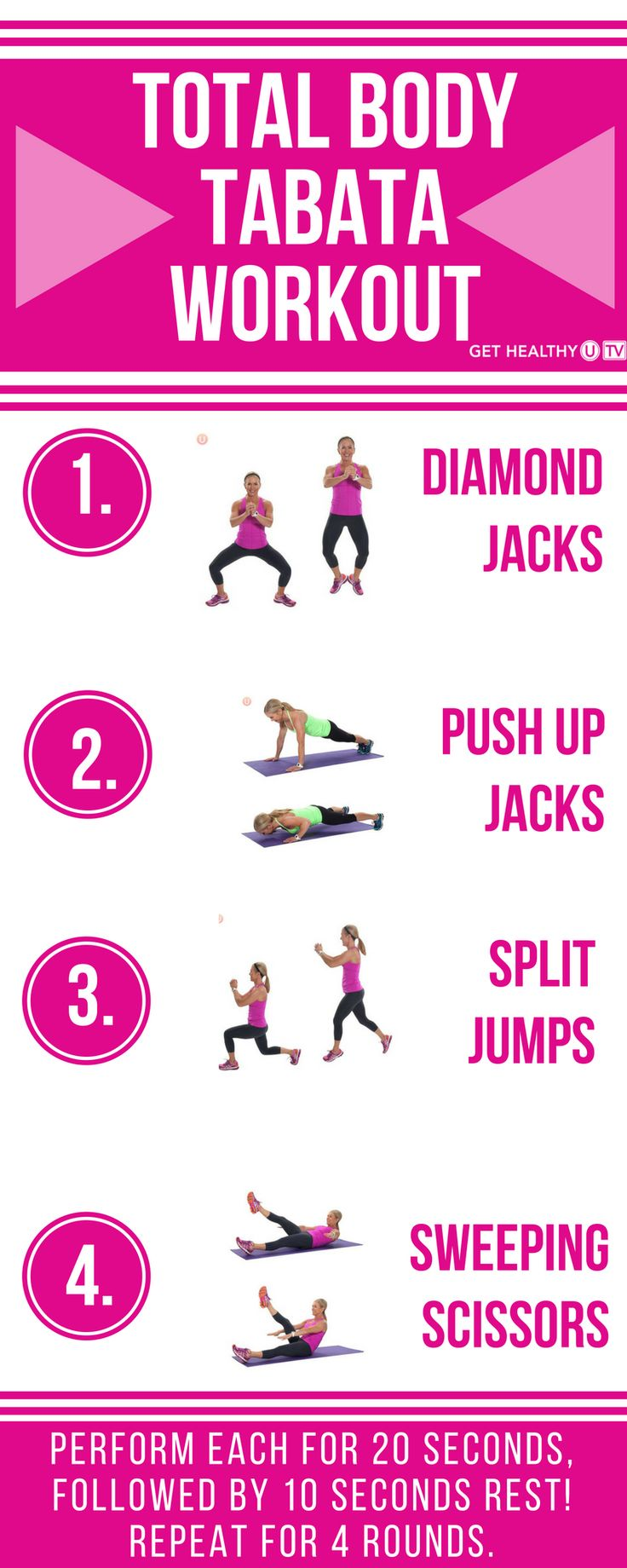 1000+ images about Workout Tips on Pinterest | Trainers ...