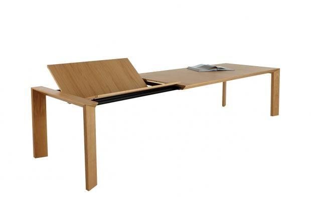 """Tisch """"ET 2000"""" von Hülsta"""