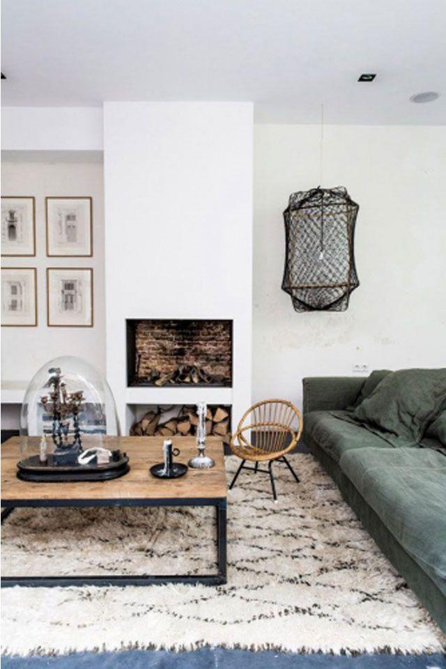 17 meilleures id es propos de tapis berb re sur pinterest moquette de chambre tapis sous. Black Bedroom Furniture Sets. Home Design Ideas