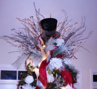 Charlotte NC Holiday Seasonal Decorating Service -Reviews - Real Estate Home Staging - Interior Room Redesign - Interior Design Services Charlotte NC