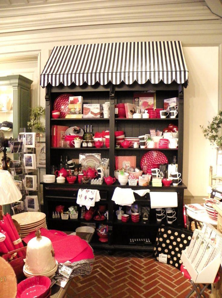 Awning Display Shelf                                                                                                                                                                                 More