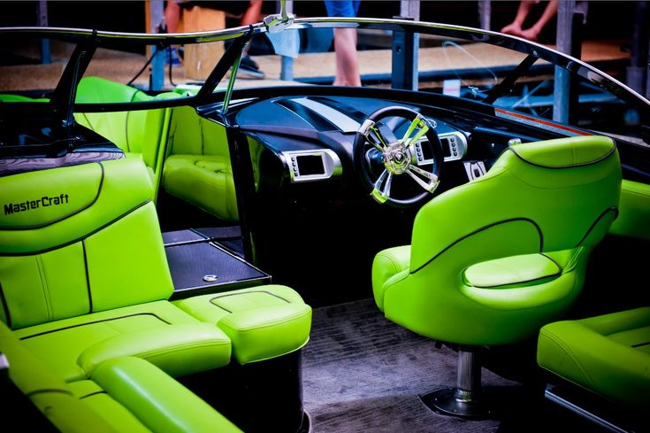 2013 mastercraft x star dash and interior boats we like pinterest posts boats and the colour. Black Bedroom Furniture Sets. Home Design Ideas