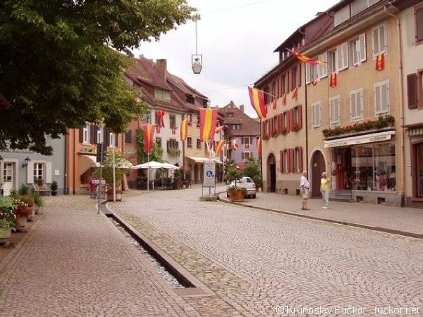 Staufen im Breisgau Germany :: Staufen_im_Breisgau_Germany_22.jpg image by krunoslove - Photobucket