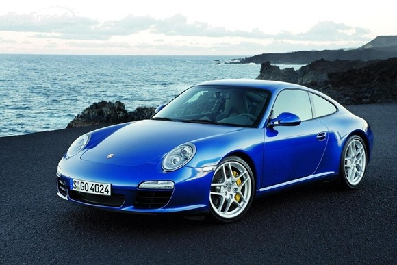 2009 Porsche 911 Carrera (997) Mk II Coupe: Sports Cars, 911 997, Porsche 911, Porches 911Carrera, 911 Carrera, 911 Race, Future Cars, Dreams Cars, 2009 Porsche