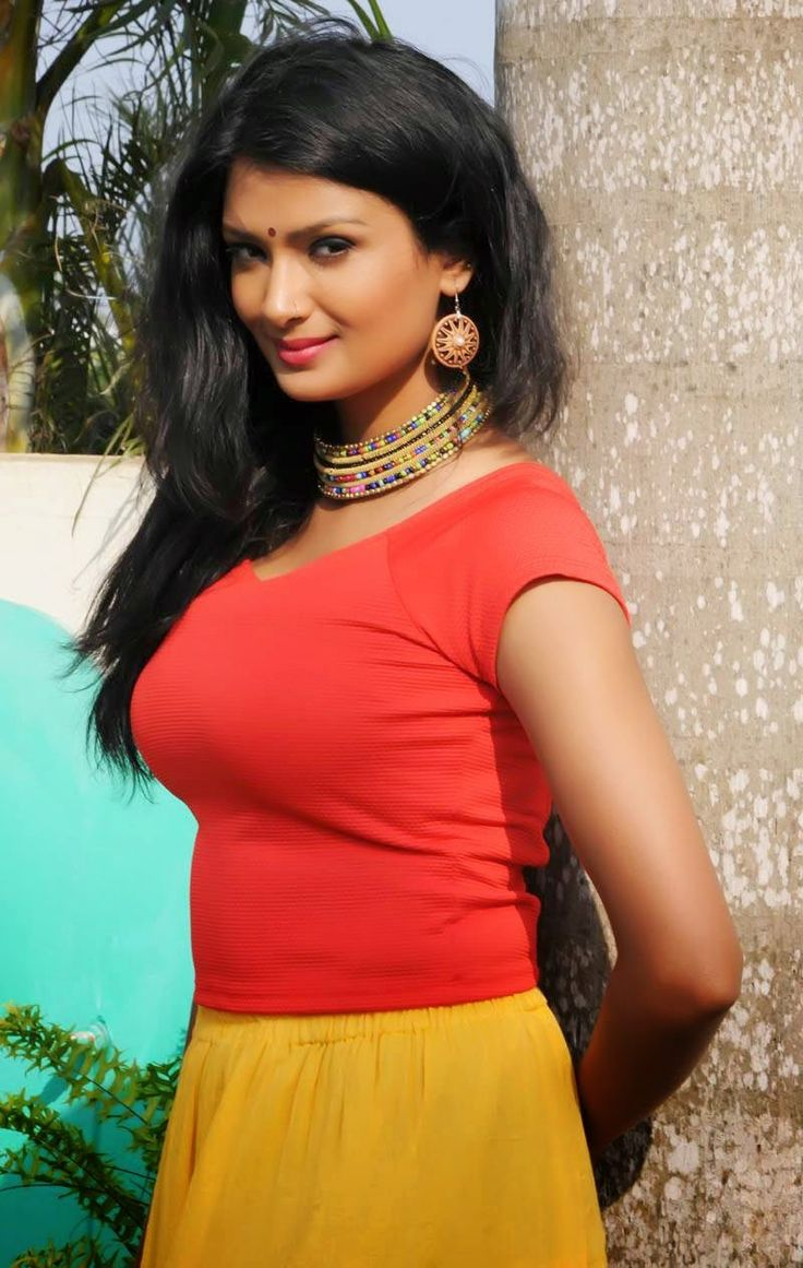 sravya reddy hot photos 7 | telugu movie data | pinterest | telugu