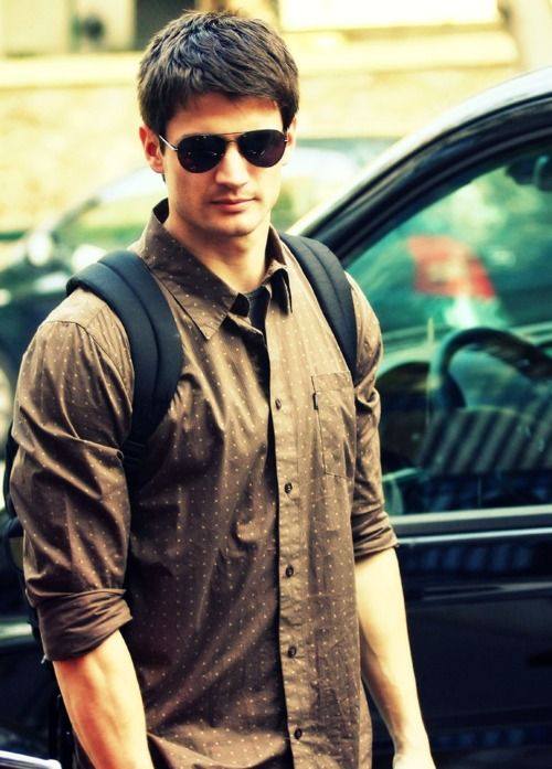 Celebrity Birthday  July 25  James Lafferty, hunk actor. Became famous in his role with the TV One Tree Hill.