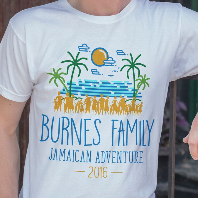 Burnes family vacation by design7628