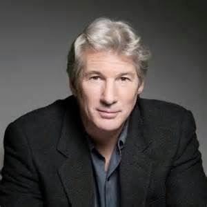 Richard Gere Net Worth - biography, quotes, wiki, assets ...