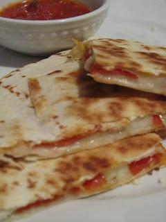 quesadilla recipes steak quesadilla taco bells pizza quesadilla ...