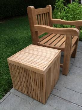 Garden Furniture Teak 38 best wood garden furniture images on pinterest | garden