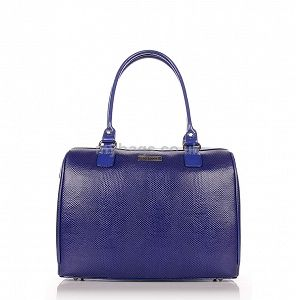 Leather bag Day Classics http://www.mybags.co.uk/leather-bag-day-classics-722.html