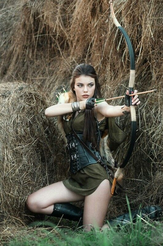 54 best images about amazons