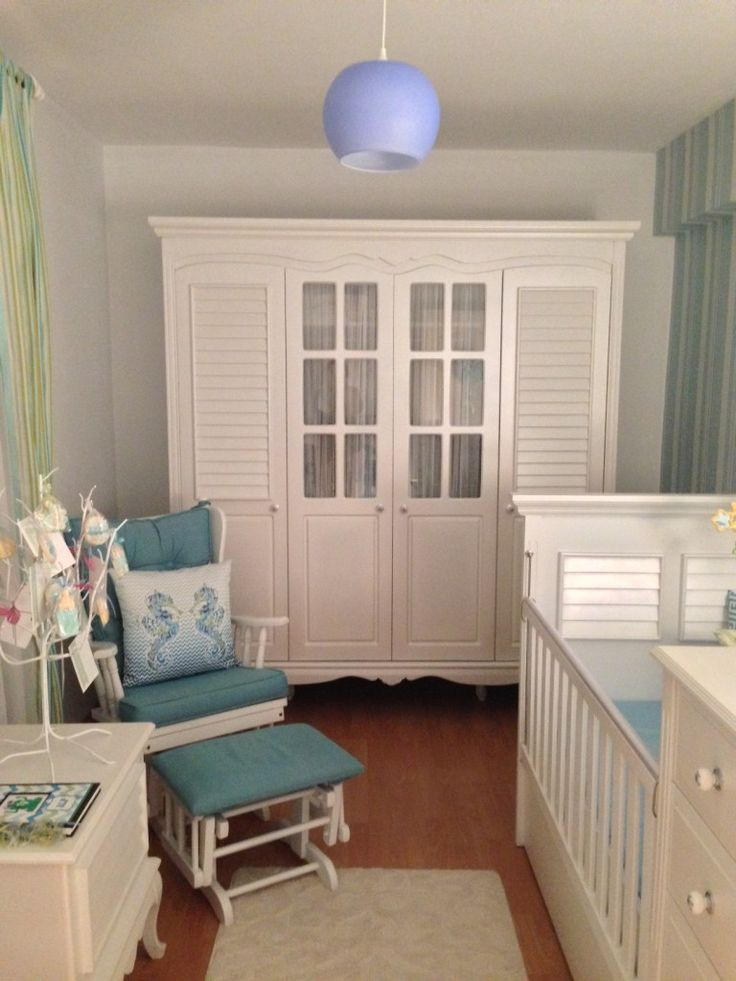 Best 17 Best Images About Small Baby Rooms On Pinterest Small 640 x 480