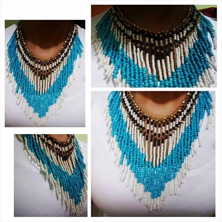 Nefertiti. Kod: 04 Bilgi ve Sipariş için: bddesignn@gmail.com