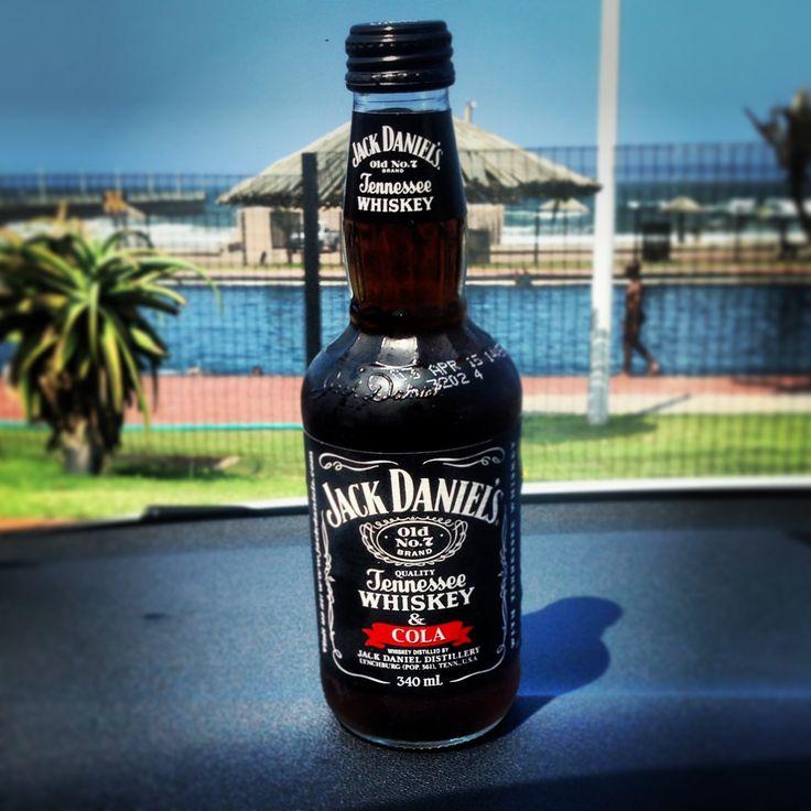 #bestcooler #eva #JackDaniels