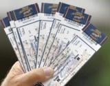 NBA & NFL ticket deals: 30% off promo code