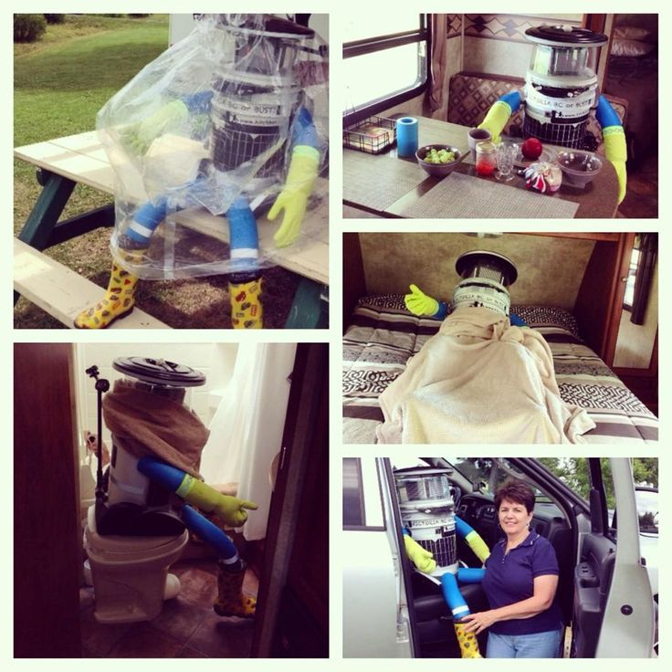 hitchBOT @hitchBOT     ·   Jul 30      Thanks Sharon and David for letting me ride in your trailer and for showing me Blue Heron campground in Charlo, NB.
