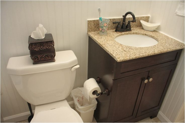 Best 25+ Discount Bathroom Vanities Ideas On Pinterest