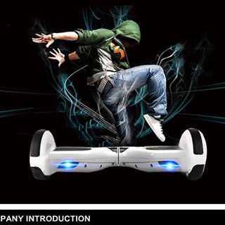 The RovAbout self balance boards Www.Rovabout.com The Future of self balance boards #Rovaboard