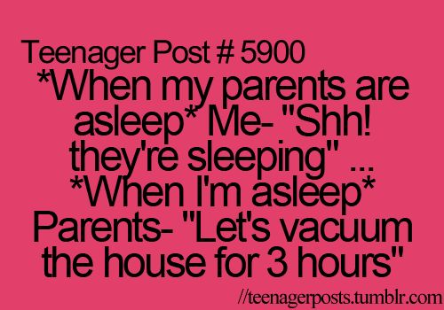 hahahaha my siblings will appreciate this hahaha :)Life, Laugh, Quotes, Truths, Funny Stuff, So True, Teenagers Post, Saturday Morning, Teenager Posts