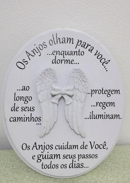 Quadro para decoração - Ovelhinha de Algodão - Lembrancinhas
