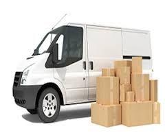Overnight-Kurierdienst und Paket nächsten Tag in Deutschland #business #shippingservices #parceldelivery #parcelservice #courierservices #Expresstransport #Pakettransporte #Paketzustellung #luftpostpaket #Paketdienst Phone: +31 (0) 74 8800700 E-Mail: info@parcel.nl