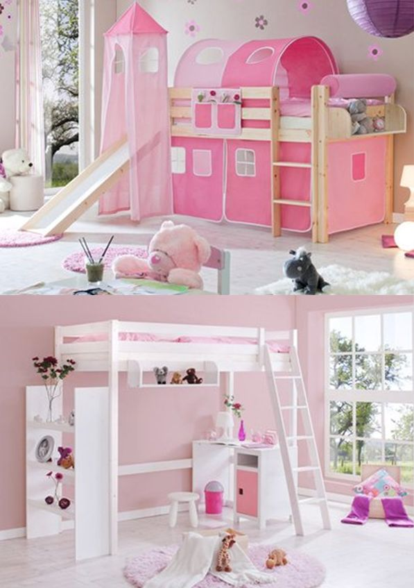 52 besten alles f r kinder bilder auf pinterest kinderkram kleinkinderzimmer und kinder zimmer. Black Bedroom Furniture Sets. Home Design Ideas