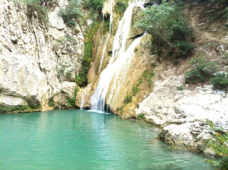 Πολυλίμνιο Μεσσηνίας www.eleftheriaonline.gr Φωτογραφία: Κώστας Σταθόπουλος
