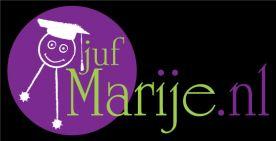 juf Marije (kleuters en digibord) :: marijeandringa.yurls.net