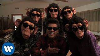 bruno mars lazzy song - YouTube