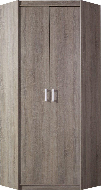 Rohová skříň MEGA ME8 - Skříně a skříňky - Typy nábytku | Nábytek DAKA 4141