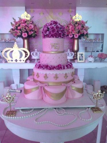 78 best bolo de 15 anos images on pinterest anniversary cakes bolo para festa de 15 anos pede superproduo veja ideias altavistaventures Gallery