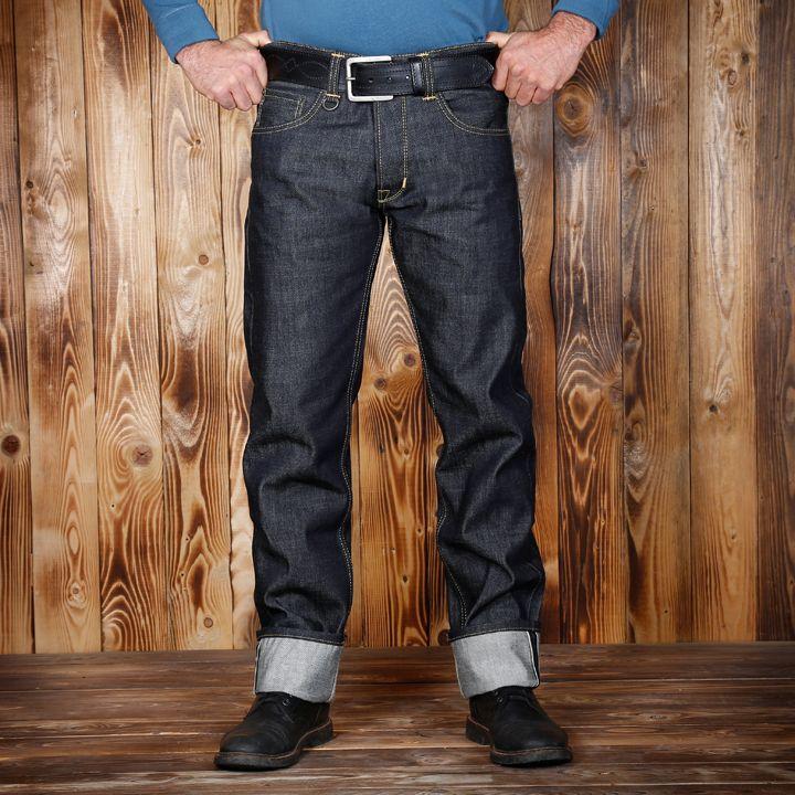 38 best pike brothers pants denim images on pinterest. Black Bedroom Furniture Sets. Home Design Ideas