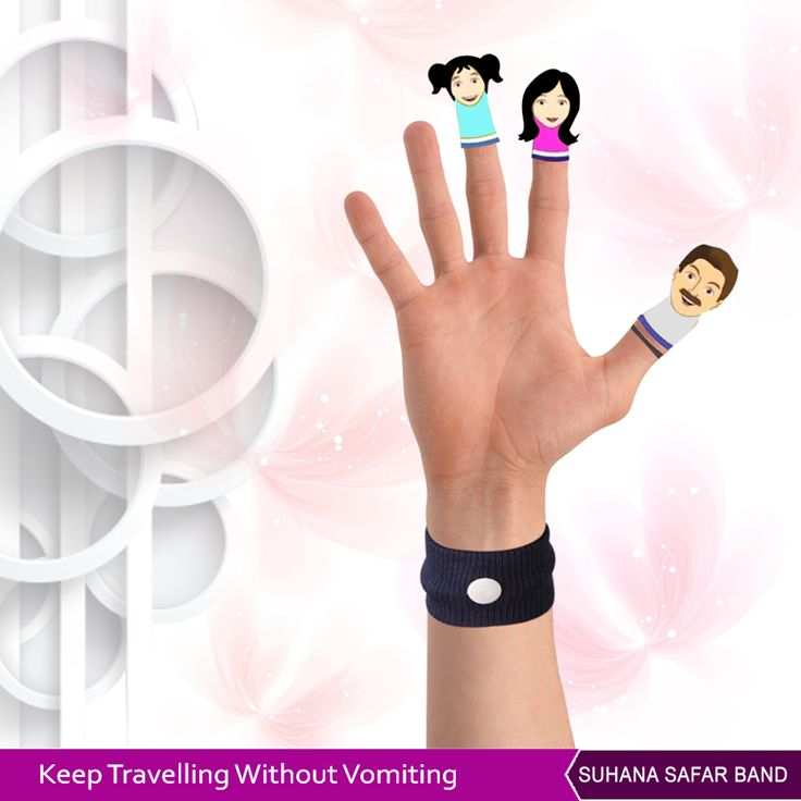 Thanks for your overwhelming support!! So as you are using #SuhanaSafar #Band , we are sure that you are enjoying your #journey... Keep #travelling Without #Vomiting!  http://bit.ly/1Ovd4r6