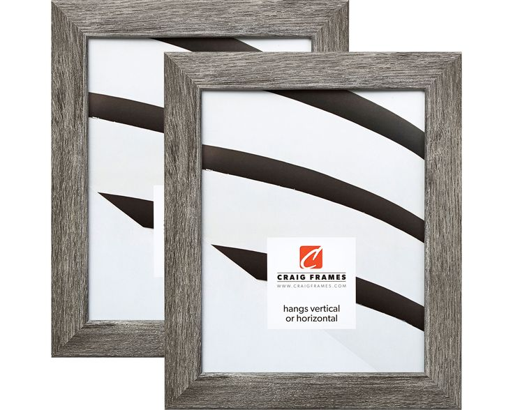 A3 Black Picture Frames With Real Wood Include White Picture Mat Made To Display Pictures A3 Paper Wit In 2021 Picture Frame Designs Picture Frame Wall Picture Frames