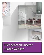 Sanitärartikel  Die besten 25+ Elektroheizkörper bad Ideen auf Pinterest ...