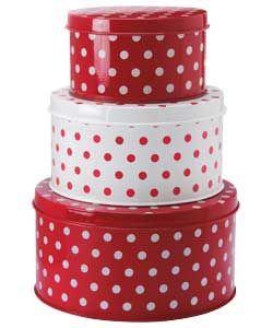 Birthday Cakes Tins Argos